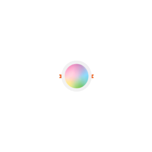 هالوژن RGB