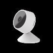 دوربین دیجیتال خانه هوشمند